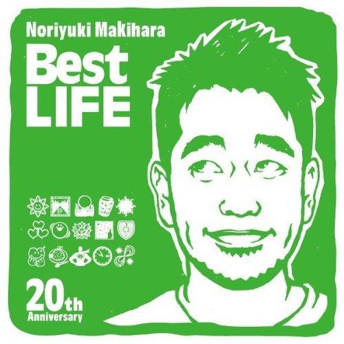 Best LIFE.jpg